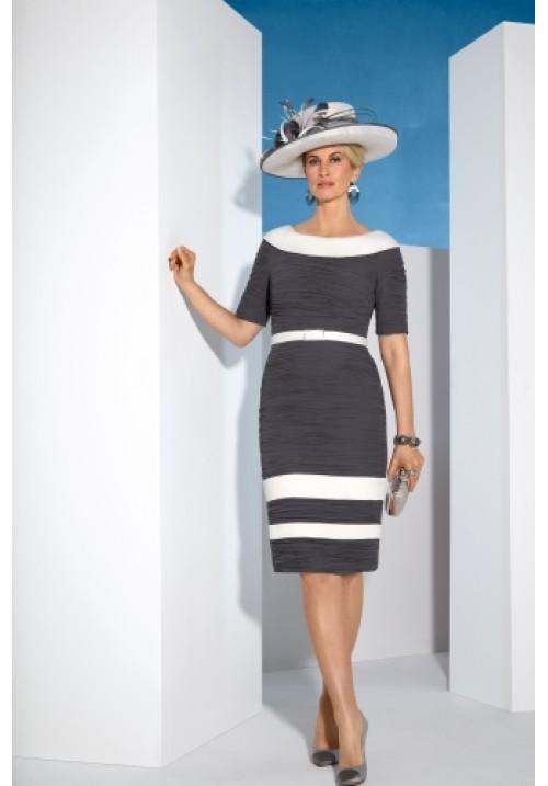 89fdbbe17d Sassy Boutique Ladieswear Worcester